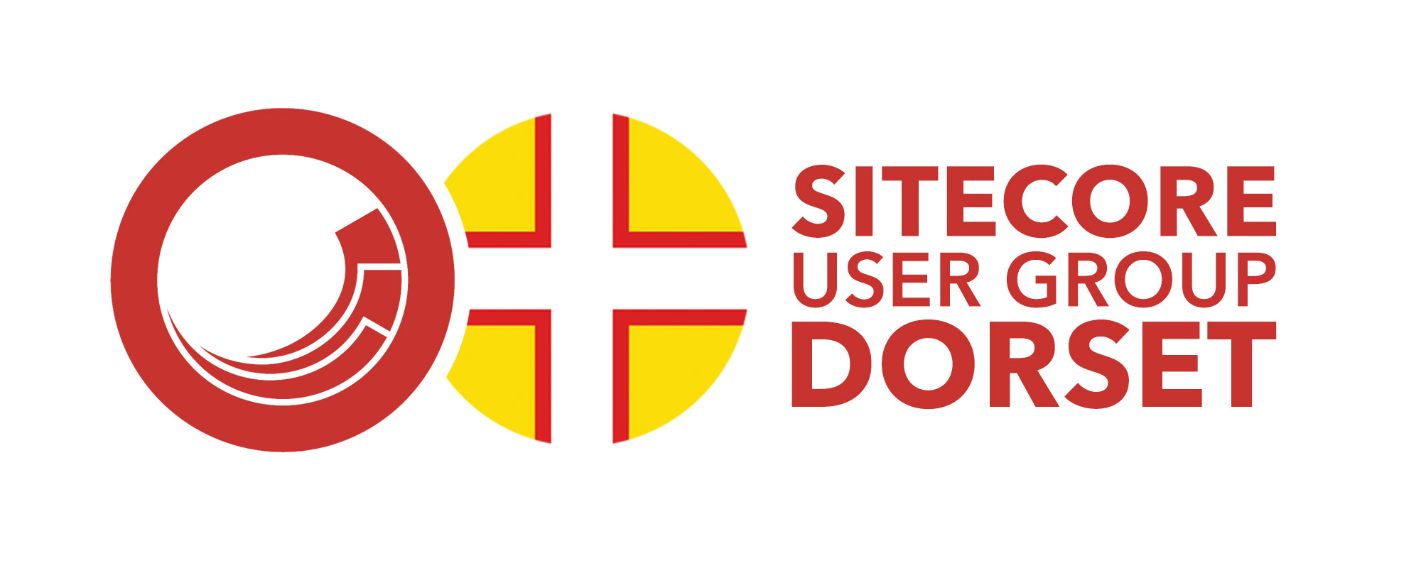 Sitecore User Group Dorset